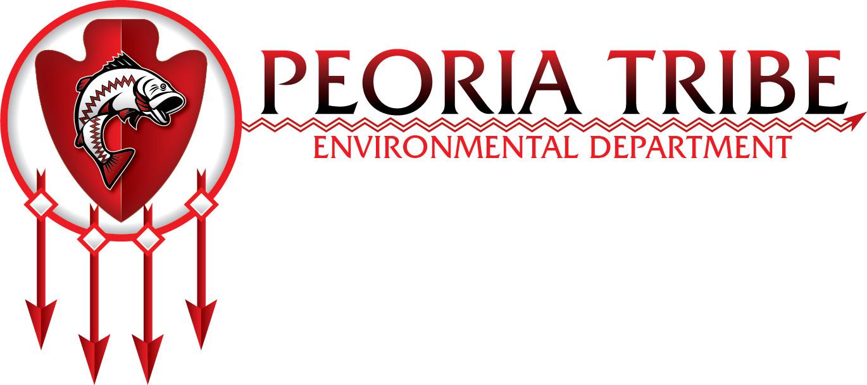 Peoria Tribe Environmental Department.jp