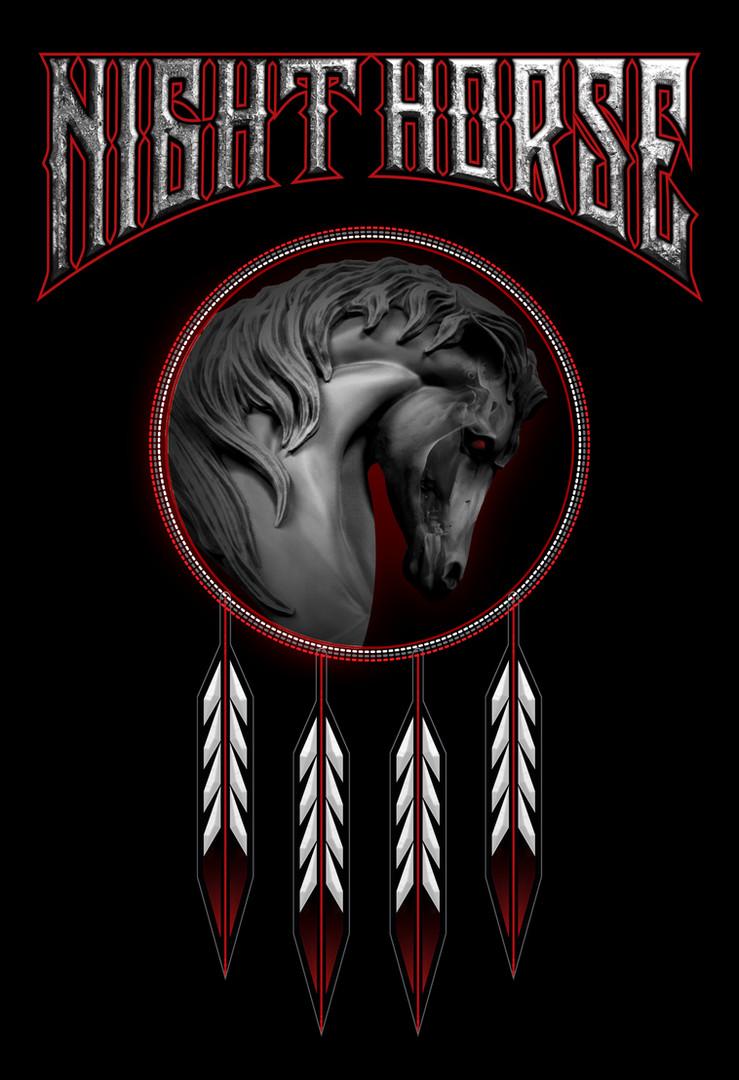 Darkhorse BACK FINAL.jpg
