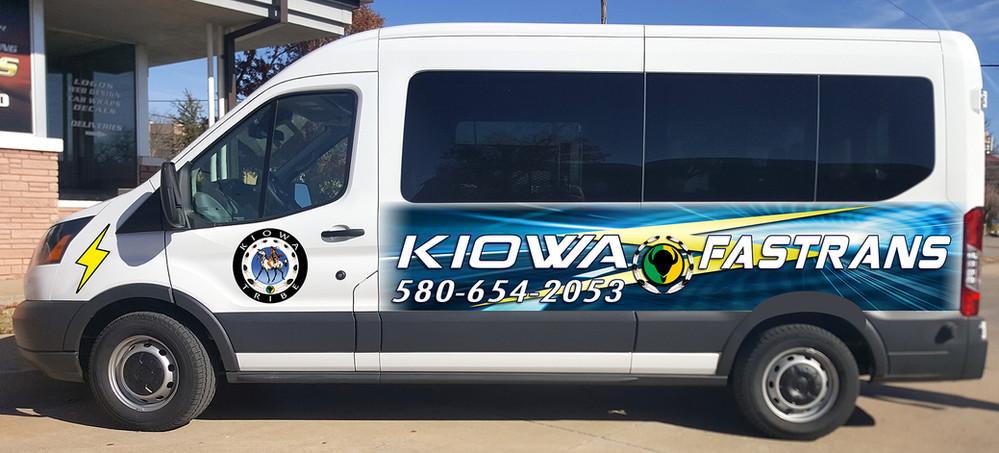 Kiowa Fast Trans Van Design 1.jpg