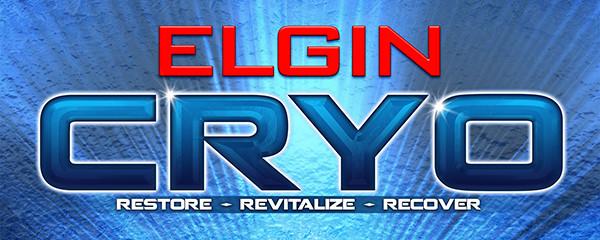 Elgin Cryo 4x10 SIGN.jpg