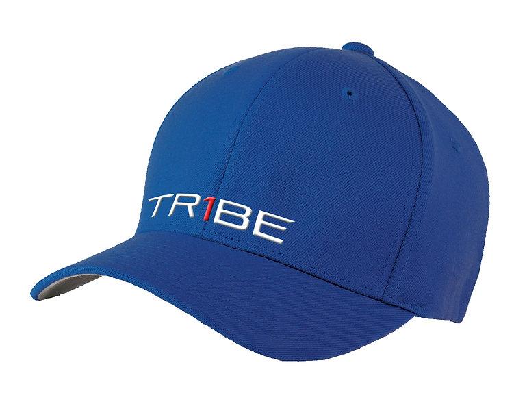 TR1BE ROYAL