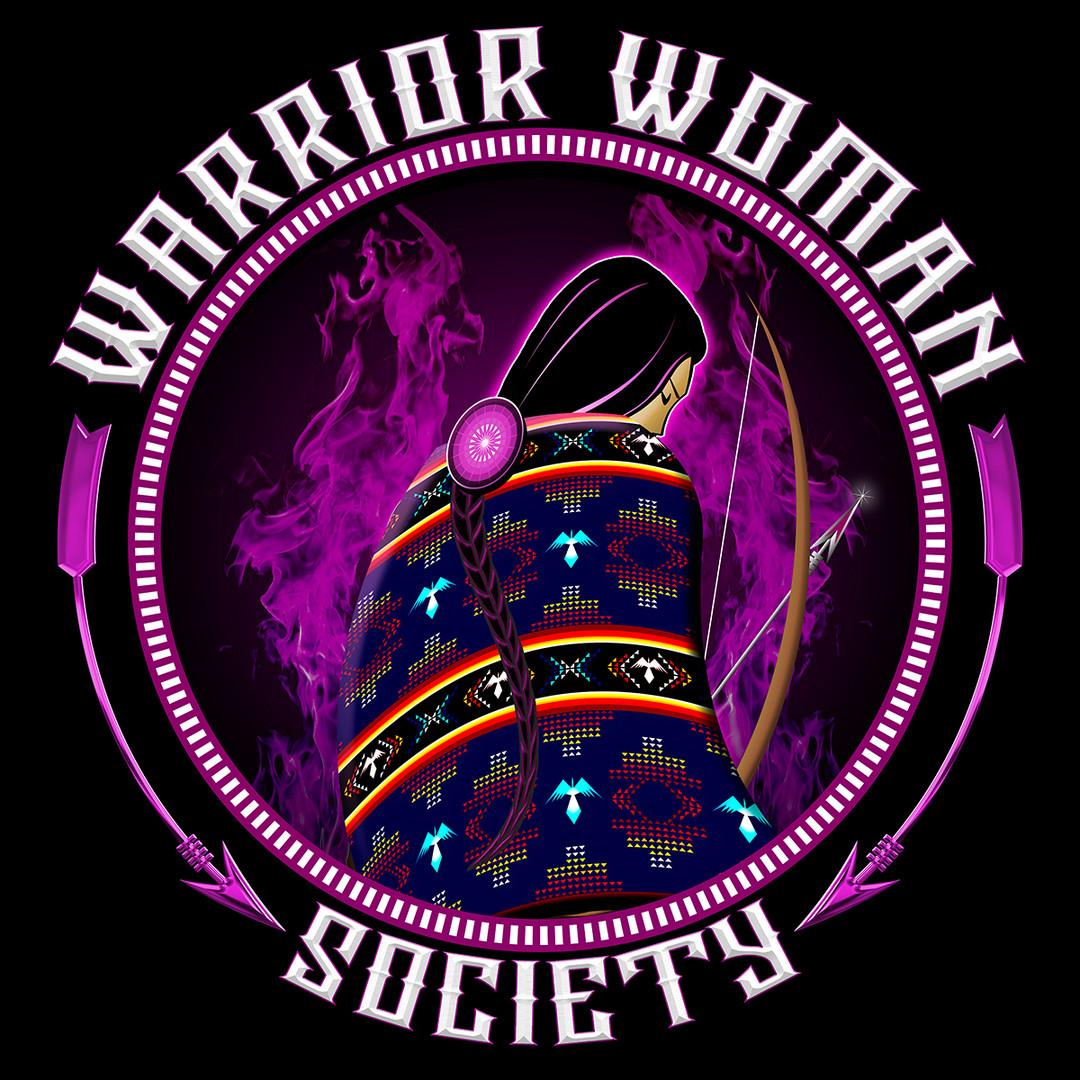 Warrior Woman Society.jpg