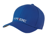 1 TR1BE FRONT BLUE CAP.png