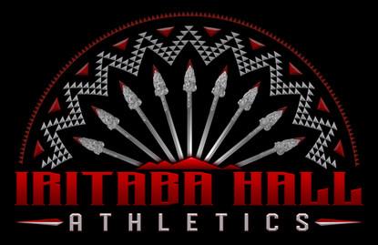Iritaba Hall.jpg