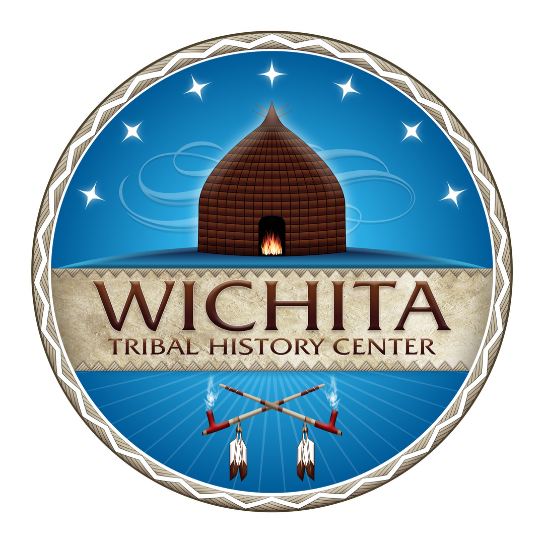 Wichita Tribal History Center THEE FINAL