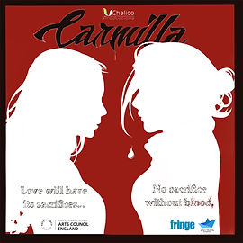 Carmilla_- With logos.jpg