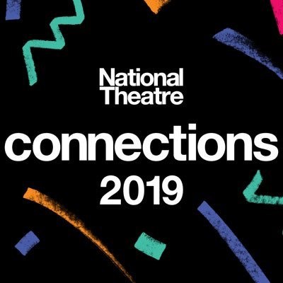 """The """"CHAOS"""" of Connections 2019!"""
