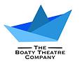 Boaty Logo 1 .png