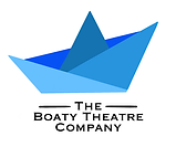 Boaty Logo 1 .png