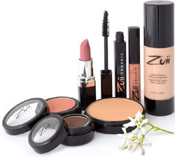 Bio-Make-Up