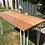 Thumbnail: Timber Signing Table