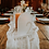 Thumbnail: Frosted Acrylic Wedding Pack