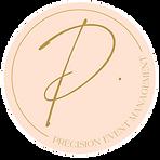 pem logo #1-4 copy.png