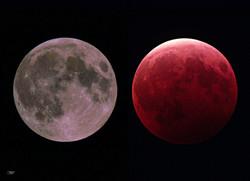 eclipse-1antes-y-despues