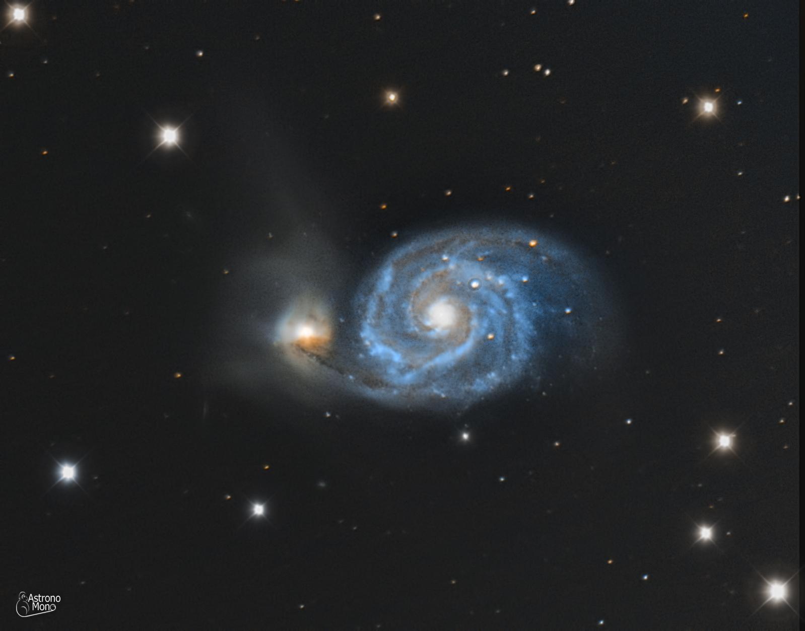 M51-final-en-16-