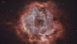 Roseta-6h-28-min-42-s-78-f-iso-1600-ya-c