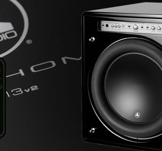 "JL Audio Fathom f113v2 13.5"" Subwoofer Review"
