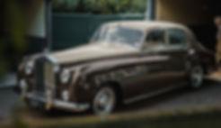 Rolls-motor-services-rolls-royce-silver-