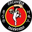 Columbia Taekwondo Logo Remastered.jpg