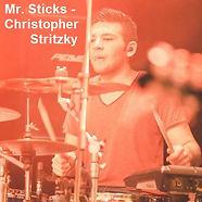 Mr. Sticks - Christopher Stritzky.jpg