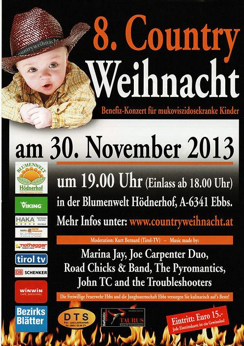 cw 2013 plakat.jpg