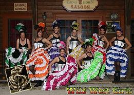 wild west girls.jpg