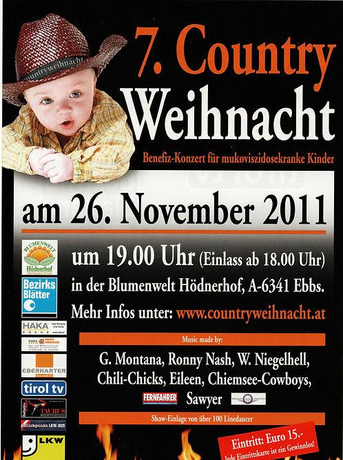 cw 2011 plakat.jpg