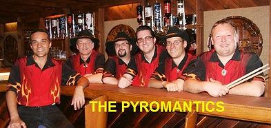 the pyromantics.jpg
