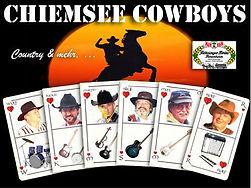 chiemsee-cowboys.jpg