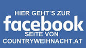 Neues-Facebook-Logo-png.jpg