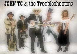 John TC & The Troubleshooters.jpg