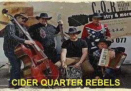 cider quarter rebels.jpg