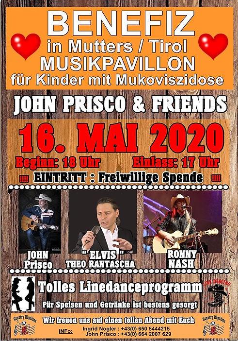 JOHN PRISCO & FRIENDS 2020 PLAKAT.jpg