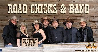 Road Chicks & Band.jpg