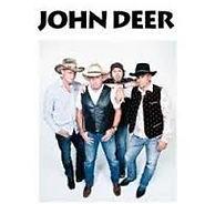 john deer band.jpg