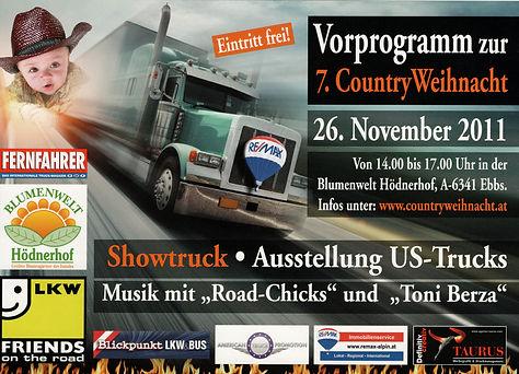 cw 2011 truckausstellung.jpg