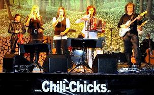 Chili Chicks.jpg