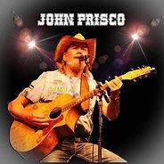 JOHN PRISCO.jpg