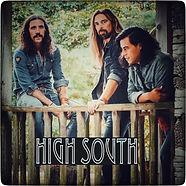 high south.jpg