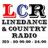 LCR logo neu.jpg