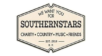 Southernstars_edited.jpg