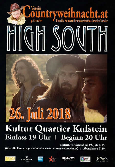 HIGH SOUTH 2018 plakat.jpg