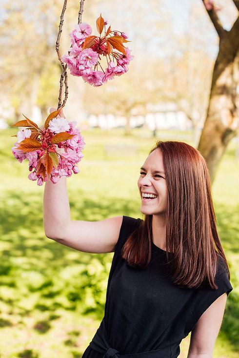 Amy-Blossom-Parlour-Weston-Bristol-Flori