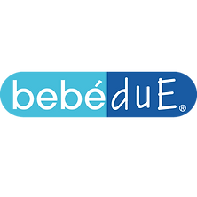 BEBE-DUE.png