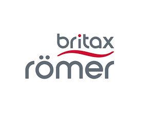 britax-placeholder_edited.jpg
