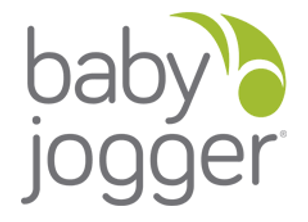 baby jogger.png