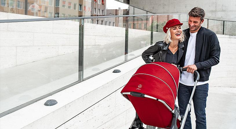 hartan-stroller-collection-mercedes-benz