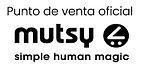 punto de venta mutsy.png