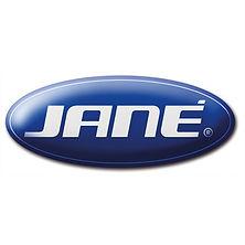 Jané logo.JPG