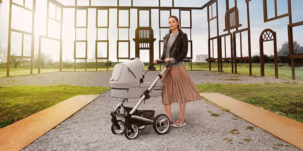 carrito de bebe MUTSY NIO.jpg